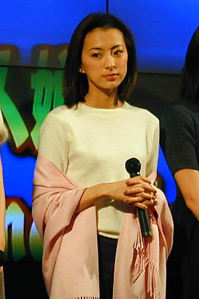 梅宮万紗子の画像 p1_34